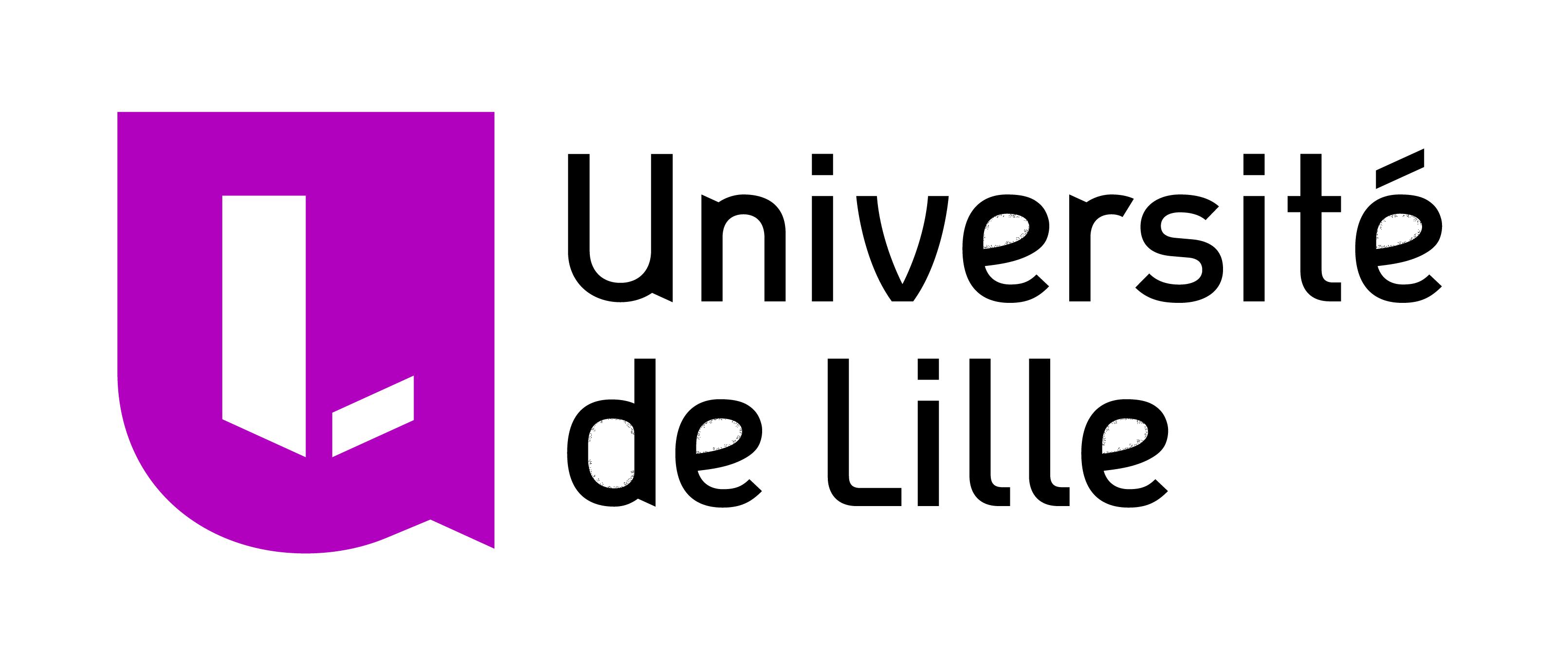 Université Lille