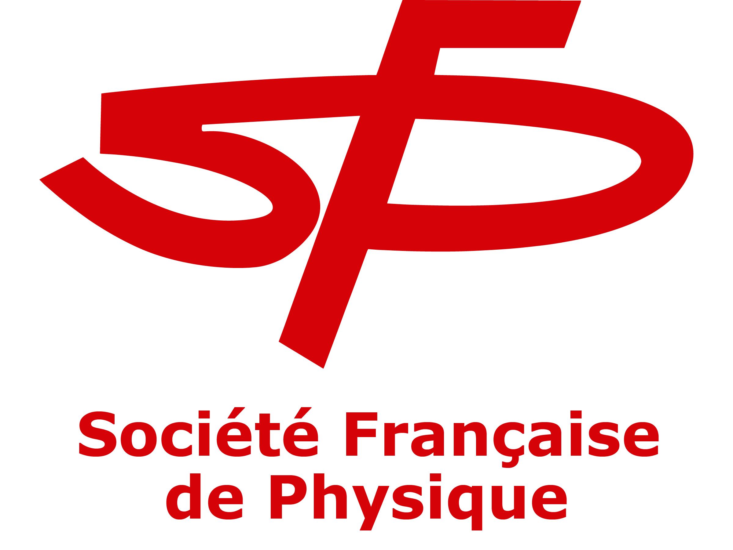 Société Française de Physique (SFP)